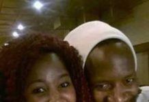Winky D's marriage on the EDGE as Bulawayo smallhouse is EXPOSED