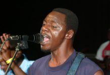 Alick-Macheso