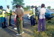 ZRP INTRODUCE $200 FINES FOR PICKING UP PASSENGERS