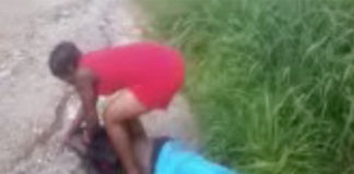 sex-worker-bashed-by-client-wife