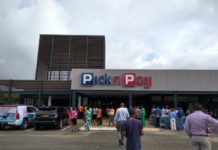 NEW-MALL-OPENS-IN-HARARE2